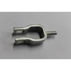 agrapoint-zetor-brake-fork-72452609