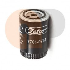 Zetor UR1 Oil filter 77010793 79010793 Parts » Agrapoint