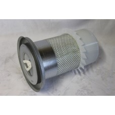 Zetor UR1 Filtre element - Woodgate 79011284 Parts » Agrapoint