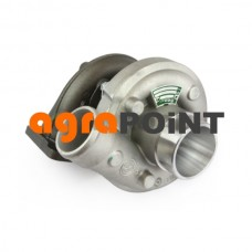 Zetor UR1 Turbo-blower 79011561 77011524 Parts » Agrapoint
