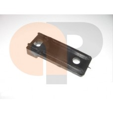 Zetor UR1 flexible clip - window Parts » Agrapoint