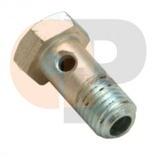 zetor-hollow-screw-930511-972136-933134