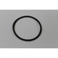 Zetor UR1 Rubber ring 931102  Spare Parts »Agrapoint