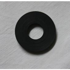 Zetor UR1 Seal Gasket 931105 Ersatzteile » Agrapoint5