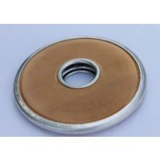 Zetor UR1 Oil filter 931108 Ersatzteile » Agrapoint