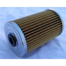 Zetor UR1 Fuel filter 931207 Spare Parts »Agrapoint