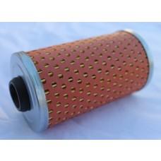 zetor-fuel-filter-931209