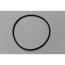 Zetor UR1 Sealing ring 95x3 931230 Spare Parts »Agrapoint