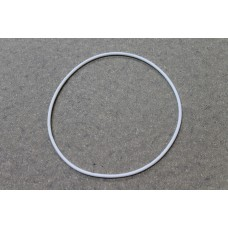Zetor UR1 Sealing ring 124,2x3 931244 931226 Spare Parts »Agrapoint