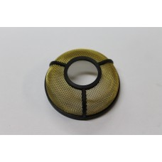 Zetor UR1 Sieved insertion 931254 931246 Spare Parts »Agrapoint