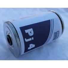 Zetor UR1 Fuel filter 931260 Ersatzteile » Agrapoint