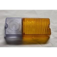 zetor-deckglas-931895