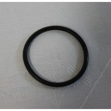 Zetor UR1 Sealing ring 25x2 932152 974507 974506 Parts » Agrapoint