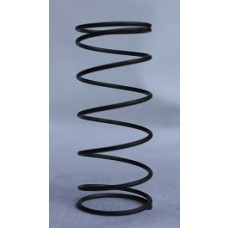 Zetor UR1 Spring 933226 Spare Parts »Agrapoint