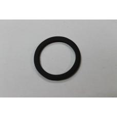 Zetor UR1 Gasket Fuel filter 933227 - Ersatzteile » Agrapoint