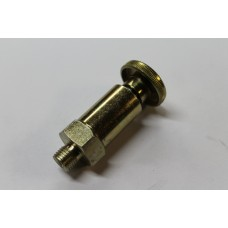 Zetor UR1 Hand pump complete M14 (metal)  933260 Spare Parts »Agrapoint
