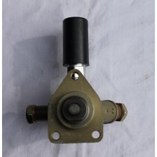 Zetor UR1 Fuel delivery pump 933383 Spare Parts »Agrapoint