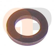 Zetor UR1 seal ring 950122 Ersatzteile » Agrapoint