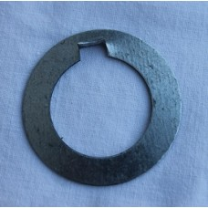 Zetor UR1 Lock washer 950321 Parts » Agrapoint