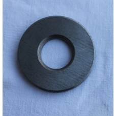 Zetor UR1 Camshaft pad 950401 Spare Parts »Agrapoint