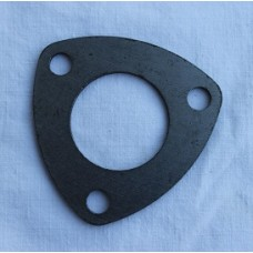 Zetor UR1 Camshaft adapter 950402 Spare Parts »Agrapoint