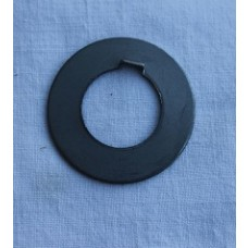 Zetor UR1 Lock nut washer 950404 Spare Parts »Agrapoint