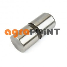 Zetor UR1 Valve tappet 950405 Spare Parts »Agrapoint