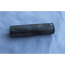Zetor UR1 Pin 950412 Parts » Agrapoint