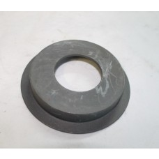 Zetor UR1 Intermediate gear pad 950414 Spare Parts »Agrapoint