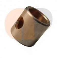 Zetor UR1 Rocker arm bush 950529 Spare Parts »Agrapoint