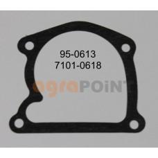 Zetor UR1 gasket 950613 71010618 Parts » Agrapoint