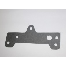 Zetor UR1 Gasket Seal 950706 49010733 Spare Parts »Agrapoint