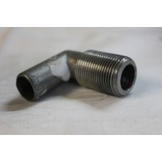 Zetor UR1 Elbow Knee 950924 Spare Parts »Agrapoint