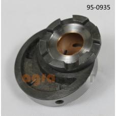 Zetor UR1 Compressor Eccentric 950935 Spare Parts »Agrapoint