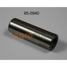 Zetor UR1 Piston pin 18x56 950940 Spare Parts »Agrapoint