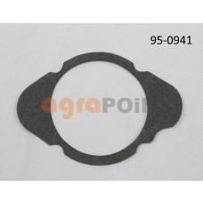 Zetor UR1 Compressor cylinder gasket 950941 Spare Parts »Agrapoint