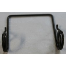 Zetor UR1 Tension spring 951112 70011146 Parts » Agrapoint