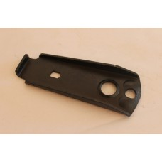 zetor-agrapoint-clutch-lever-951113-55011106