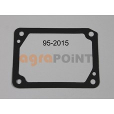 Zetor UR1 Gasket - Gear shifting 952015 Parts » Agrapoint