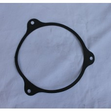agrapoint-zetor-transmission-rear-axle-gasket-952506