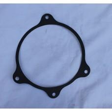 agrapoint-zetor-rear-axle-gasket-952519