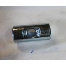 zetor-agrapoint-brake-pin-952906