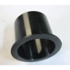 zetor-agrapoint-front-axle-bush-case-953303