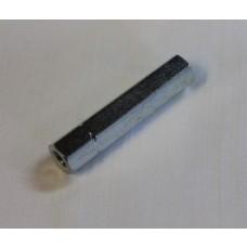 zetor-agrapoint-Adjusting-nut-953542