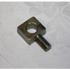 zetor-agrapoint-bolt-screw-956812