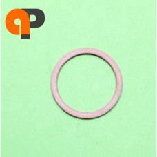 Zetor UR1 Cooper ring 22x27x1,5 956906 972145 Spare Parts »Agrapoint