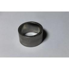 Zetor UR1 Bush - Lifting mechanism 958007 Spare Parts »Agrapoint