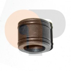 Zetor UR1 Centering guide 958013 Spare Parts »Agrapoint