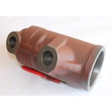 zetor-agrapoint-hydraulic-cylinder-958021
