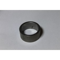 Zetor UR1 Bush - Lifting mechanism 958024 Spare Parts »Agrapoint